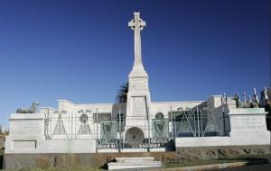 1798 Monument