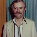 Denis O'Flynn photo