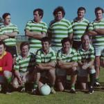 Irish Rovers photo