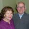 Trish and Pat McGrath photo